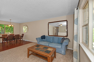 1504 Conway-6