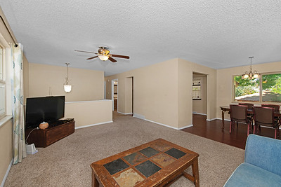 1504 Conway-7