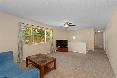 1504 Conway-8