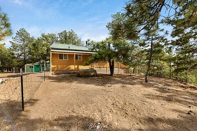 4666 Beaver Ridge-2