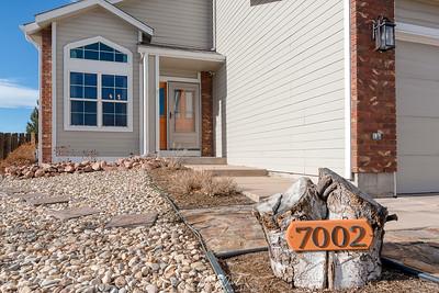 7002 Grand Prairie-4