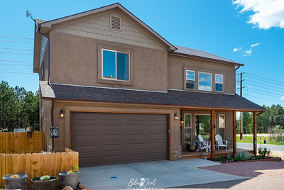 701 Valley View-3