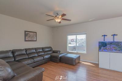 7782 Springwood Terrace-7