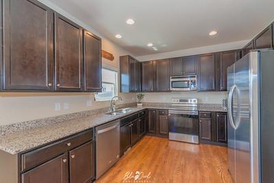 7782 Springwood Terrace-13