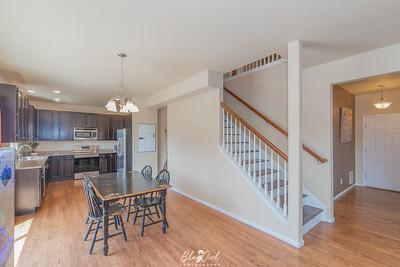 7782 Springwood Terrace-10