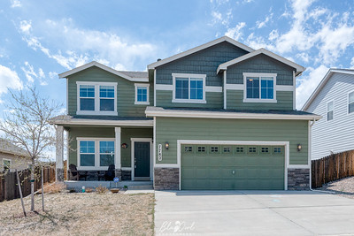 7782 Springwood Terrace-1