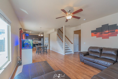 7782 Springwood Terrace-9