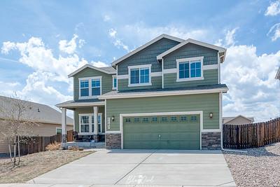 7782 Springwood Terrace-2