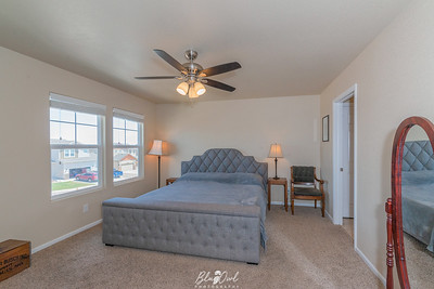 7782 Springwood Terrace-16