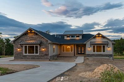 17221 Jackson Ranch Ct-6013
