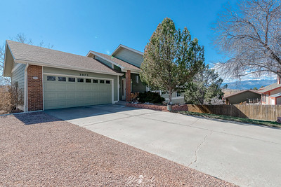 3075 Woodview Ct-3