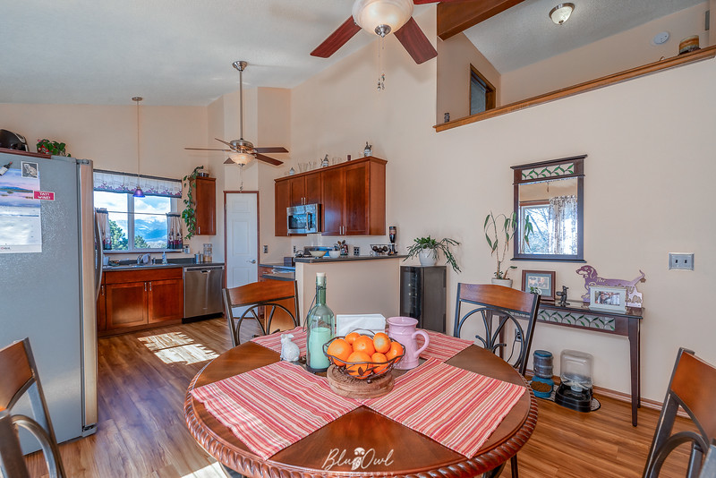 3075 Woodview Ct-12.jpg