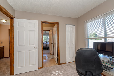 3075 Woodview Ct-24
