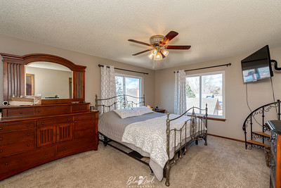 3075 Woodview Ct-18