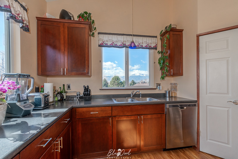 3075 Woodview Ct-14.jpg