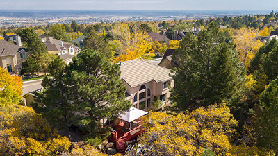 Broadmoor Bluffs Aerial-5