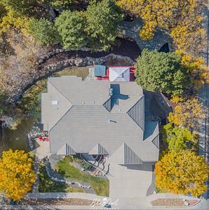Broadmoor Bluffs Aerial-4