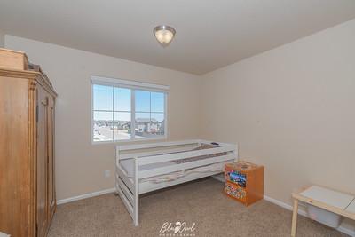7782 Springwood Terrace-21