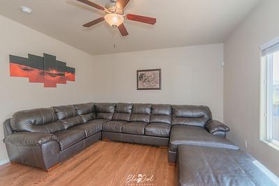 7782 Springwood Terrace-8
