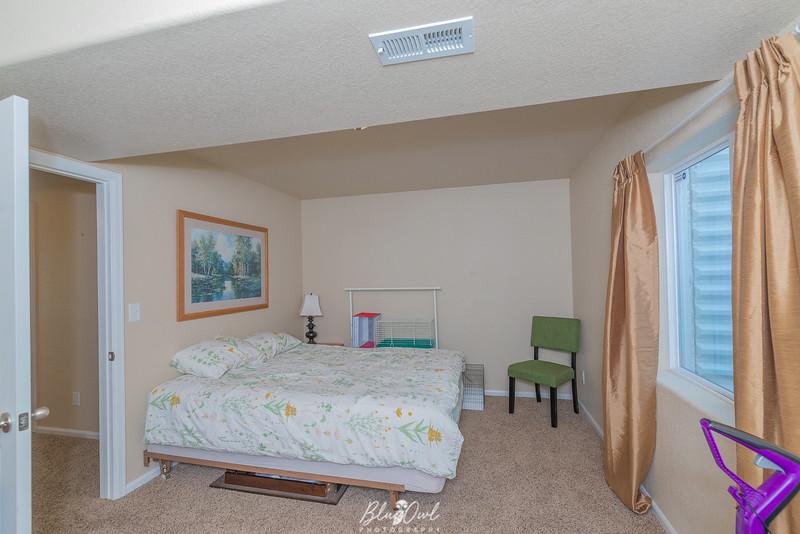 7782 Springwood Terrace-34.jpg