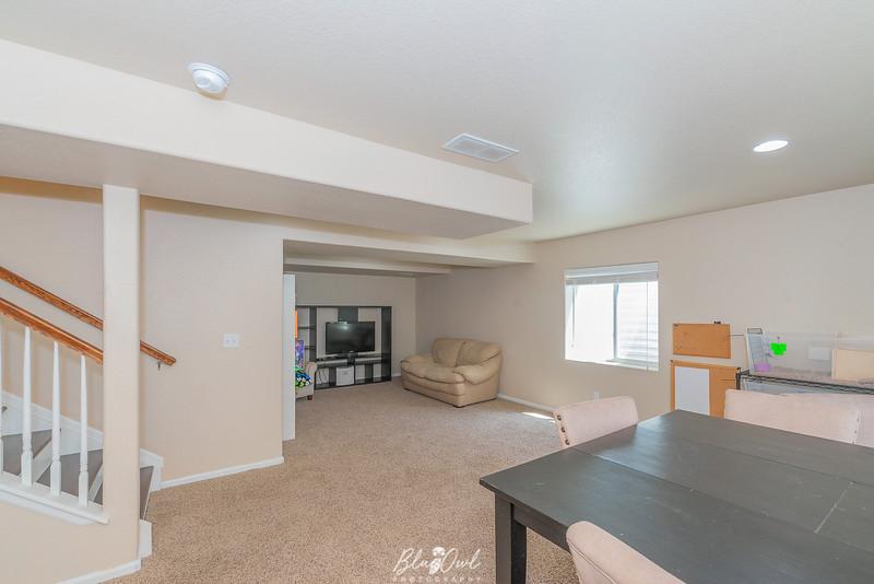 7782 Springwood Terrace-32.jpg