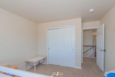 7782 Springwood Terrace-22