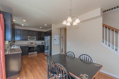 7782 Springwood Terrace-11