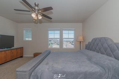 7782 Springwood Terrace-19