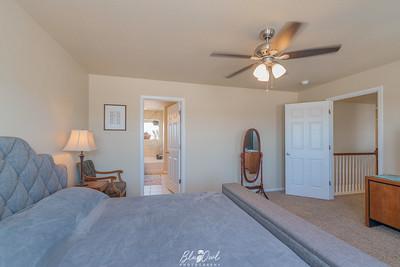 7782 Springwood Terrace-18