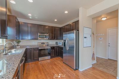 7782 Springwood Terrace-12