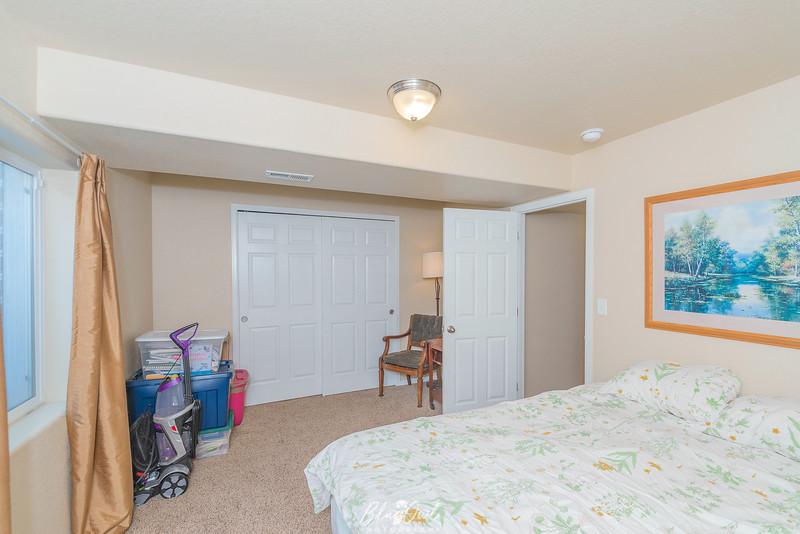 7782 Springwood Terrace-35.jpg