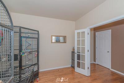 7782 Springwood Terrace-6
