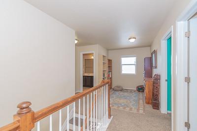 7782 Springwood Terrace-23