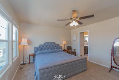 7782 Springwood Terrace-17