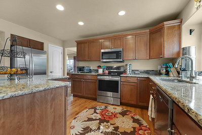 8856 Country Creek-15