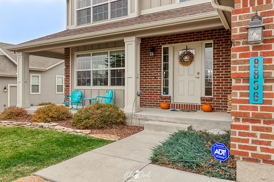 8856 Country Creek-4