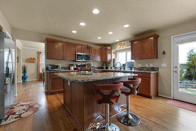 8856 Country Creek-13