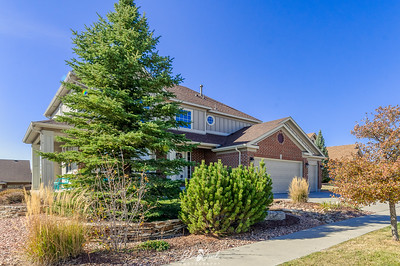 8856 Country Creek-2