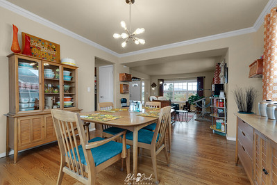 8856 Country Creek-11