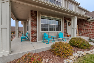 8856 Country Creek-3