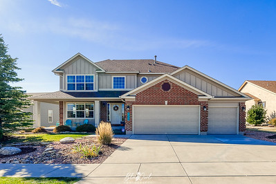 8856 Country Creek-1