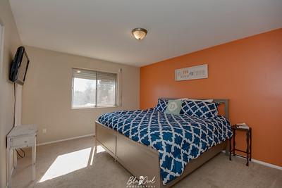 Ocean Ave-6635-009