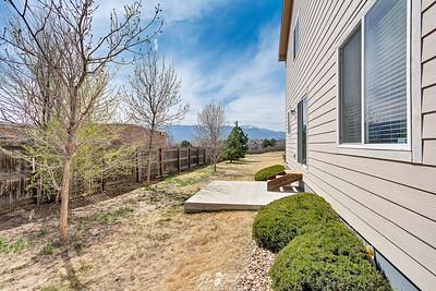 Sierra Springs-2384-23
