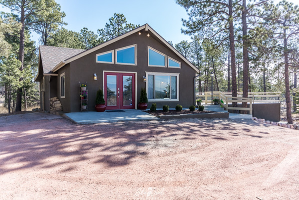 13335 Black Forest Rd