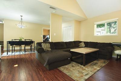 Livingroom (2 of 3)