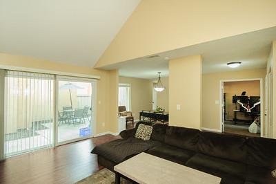 Livingroom (3 of 3)