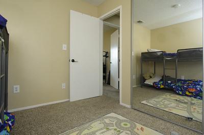 bedroom r (2 of 2)