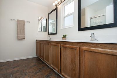master bathroom (1 of 1)
