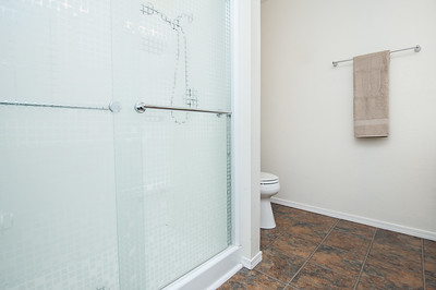 master bathroom (2 of 2)