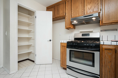 kitchen (4 of 5)